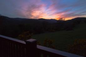 10-sunset